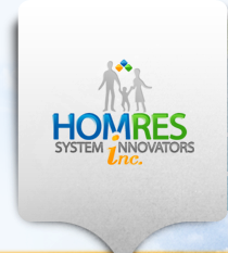 Homres System Innovators, Inc.